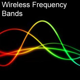 5GHz Antennas